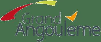 logo_Grand-Angouleme