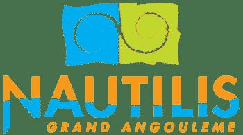 Logo_Nautilis