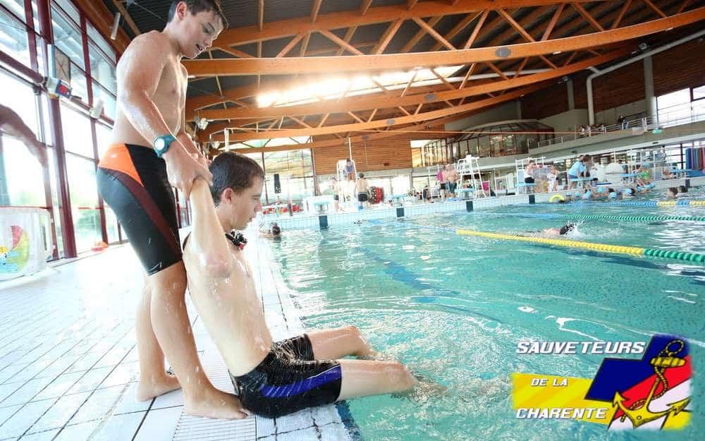 Ecole-de-sauvetage-nautilis-4