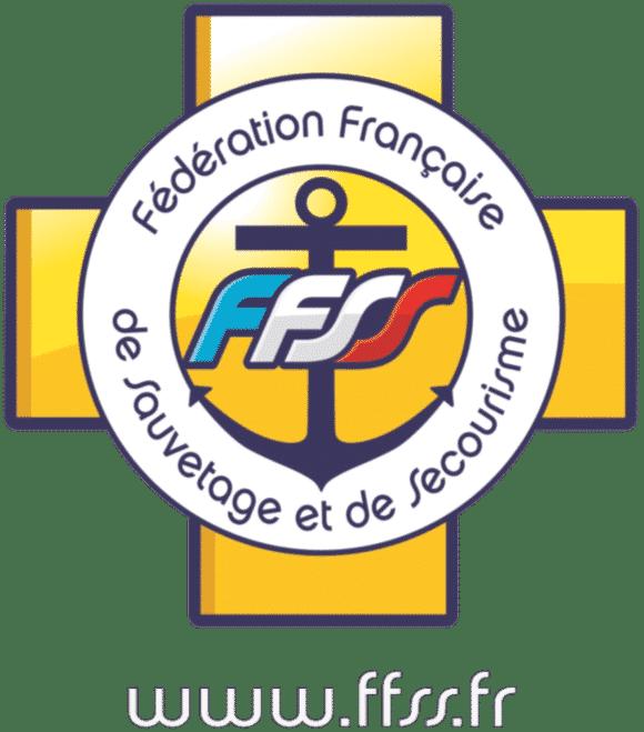 logo-ffss-hd
