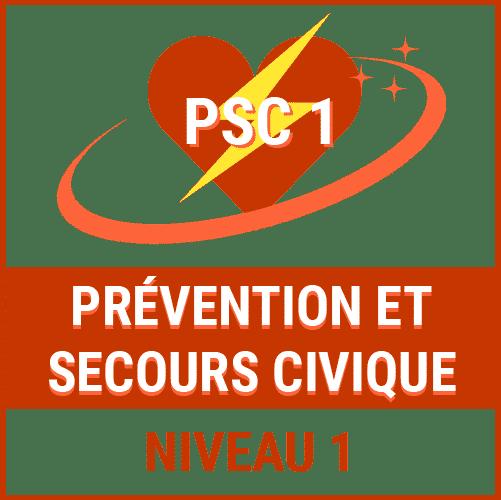 logo-psc1