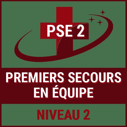 logo-pse2