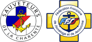 Doubles-Logos-Sauveteurs-Charente-FFSS-600x1300