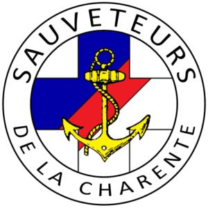 Logo_Officiel_Sauveteurs_Charente