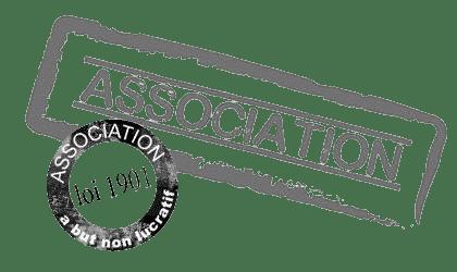 logo-association-loi-1901