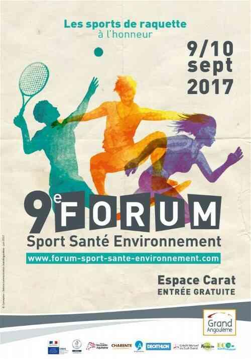 9e-Forum-Sport-Sante-Environnement