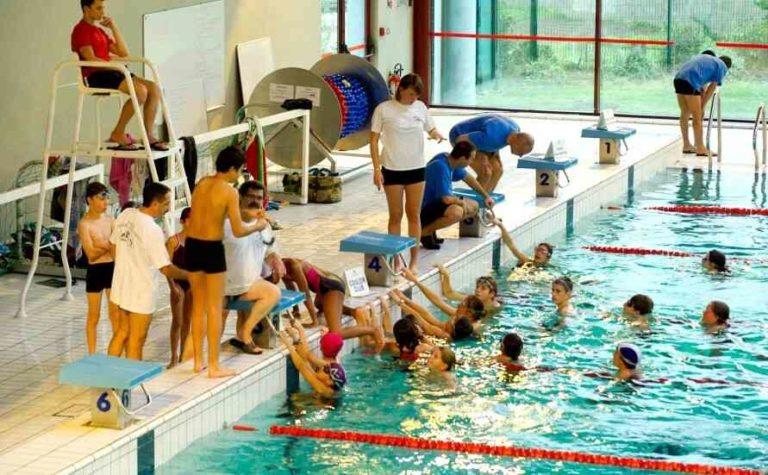 Sauveteurs-de-la-Charente-entrainement-ecole-sauvetage