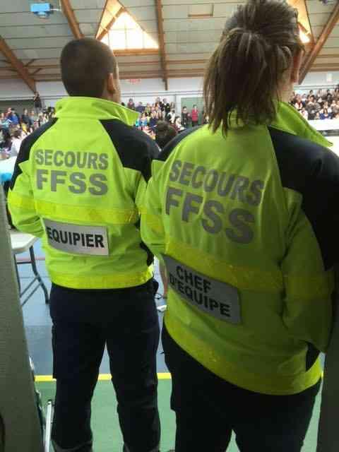 ffss-secouristes-pse1-pse2-sauveteurs-charente-angouleme