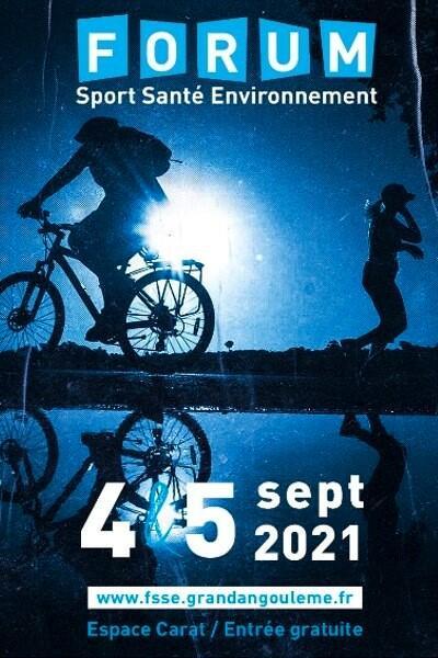 affiche-12e-forum-sport-sante-environnement-fsse-espace-carat-2021